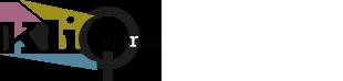 Kliqworks Logo
